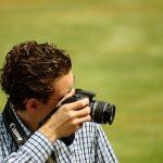 Rola dziennikarstwa obywatelskiego w Internecie